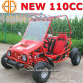 New 110 cc kids mini buggy go kart