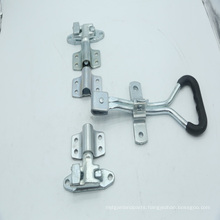 Trailer /truck door lock gear -011170/011170-IN