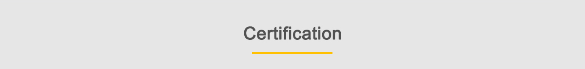 certification-title