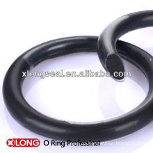 2014 Venta caliente anillo de goma de caucho Fabricante