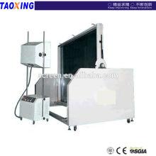 Belichtungsmaschine für Siebdruck Hersteller in China
