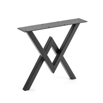 Gusseisen Möbel Bank Beine für Sofa Stuhl