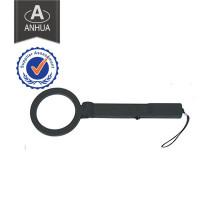 Security Handheld Metal Detector for Military