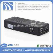 Dual-Core Android 4.1 MK808 Mini-TV-Box