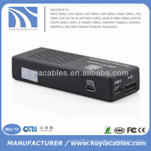 Dual-core Android 4.1 MK808 Mini TV Box