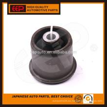 Casquillo de goma de automóvil para Primera P12 X-TRAIL T30 55417-8H500