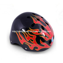 Skate Helmet with Good Sales (YV-MTV12)