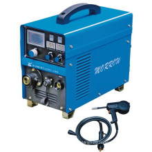 IGBT Inverter Welding Machine for Thin Al/Ss Sheet