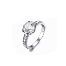 Latest wedding ring designs,fashion crystal ring,laser cut wedding ring