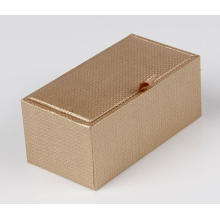 Luxury Gift Paper Boxes For Women Scarf