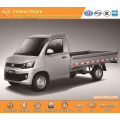 FAW gasoline cargo truck 2tons light truck