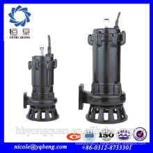 Factory supply vertical high quality dewatering pumps