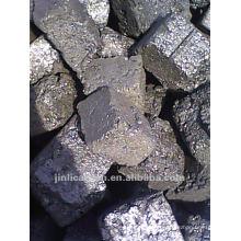 graphite electrode paste