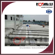 RCD pipe leakage Repair clamp for water/gas/fuel pipeline