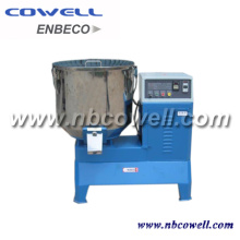 Máquina de secado de mezcla de plástico