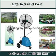 CE High Pressure Mist Cooling Fan (YDF-H004)