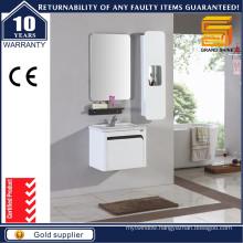 China Manufacturer Bathroom Vanity Cabinet