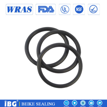 PTFE And Teflon O Ring Grommet