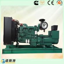 Motor refrigerado por agua 125kVA Electric Diesel Power Genset (6BTA5.9-G2)