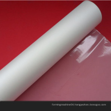BOPP Soft Touch Thermal Film