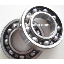 China Wholesale High Quality Koyo Deep Groove Ball Bearing