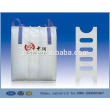 100% Virgin Tarpioca Stärke Big Bag 850kg