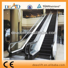 DEAO Escalator / Moving Walk in china