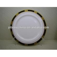 stock fine bone china pakistan 46 pcs India dinnerware stock fine bone china