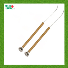 High Voltage Fuse Link for Drop out Fuse Type K 11kv (K TYPE)