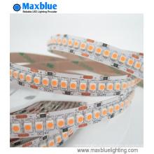 DC24V 240LEDs por metro High CRI Dimmable 3528 LED Strip