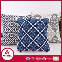 2018 супер мода печать декоративные подушки разные подушки дизайн подушки