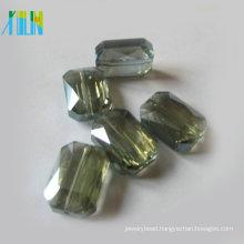 Micron treasures crystal glass bead in bulk