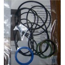 Terex mining trucks control valve seal kit 15502896