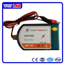 USB-Stromsensor für Laborgeräte