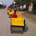 Venta de repuestos para rodillos asfalto bomag usados