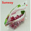 Clear+Printed+Fruit+Bag