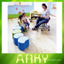 indoor soft stool