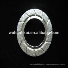 China high margin products of diamond grinding wheel