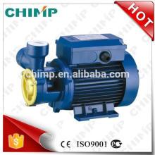 CHIMP 0.5HP SSC Série Vortex Auto-Priming JET Water Pumps