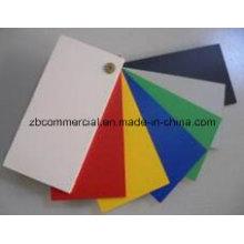 PVC Foam Sheet PVC Forex Sheet PVC Sheet