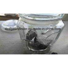 Carboneto de cálcio (CAC2) -13