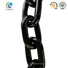 Nuevo diseño Grado sin cadena de la cadena de ancla