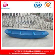 Barco durável de FRP e barco de fibra de vidro para pesca (SFG-12)