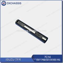 Véritable TFR Diff Pinion Cross Pin 7C14