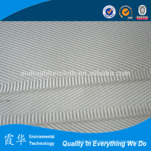 pp hot sale filter cloth