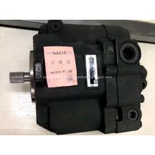 Pompe à pisoton variable hydraulique NACHI PVK-2B-505