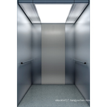 Gearless Passenger Elevator From Profession Manufacturer