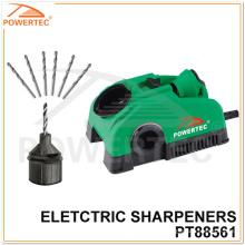 Perceuse électrique Powertec 200W (PT88561)