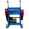 Power Wire Stripping Machine