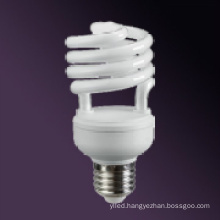 Spiral Energy Saving Light 15W